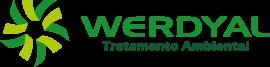 Logo Werdyal